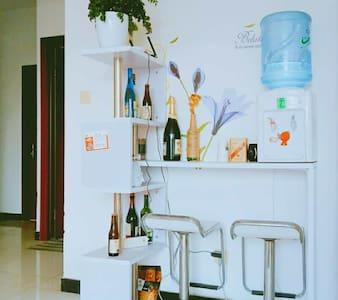 独立卧室超值,5号线/13号线立水桥站,购物交通便利,一线直达东直门/西直门/北苑/朝阳/海淀/望京
