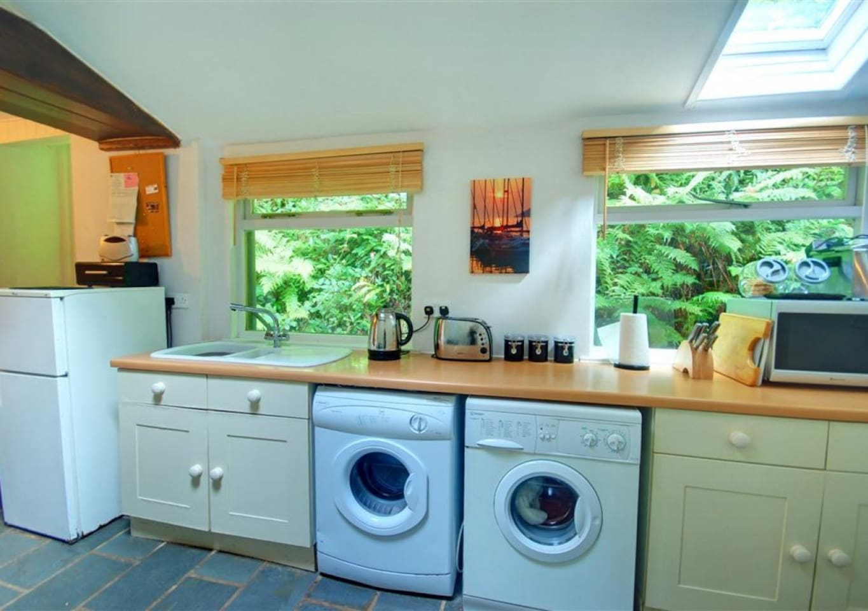 Primrose Cottage, Lynton - Houses for Rent in Brendon, United Kingdom
