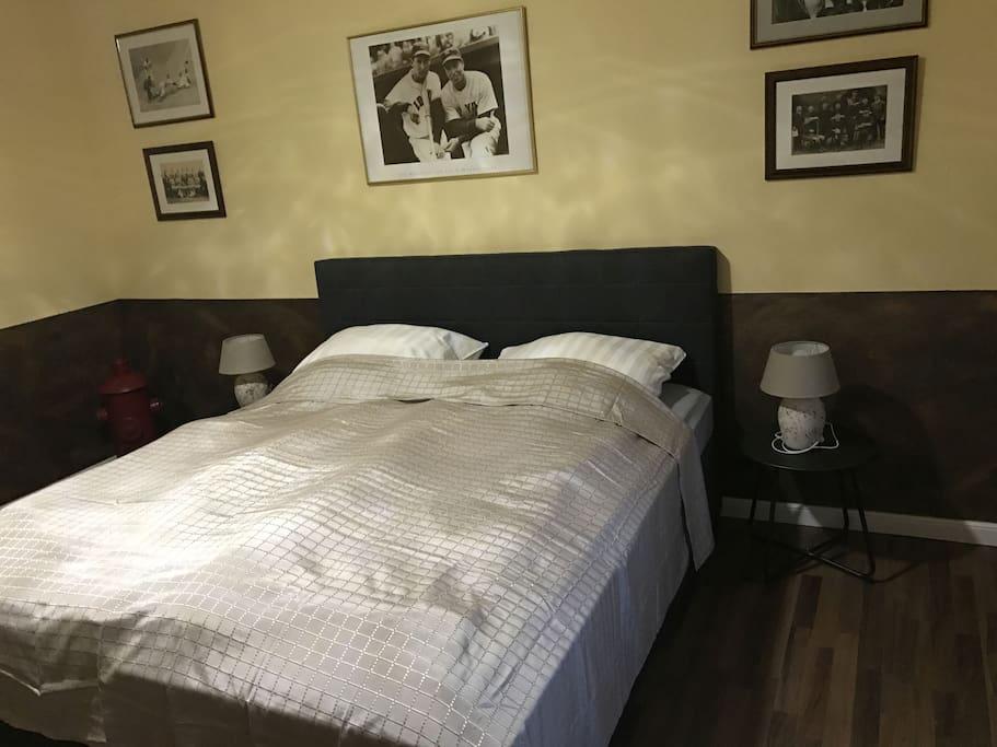 suite edin g stesuiten zur miete in maintal hessen deutschland. Black Bedroom Furniture Sets. Home Design Ideas