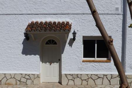 Casa en Vallromanes - Vallromanes - Casa