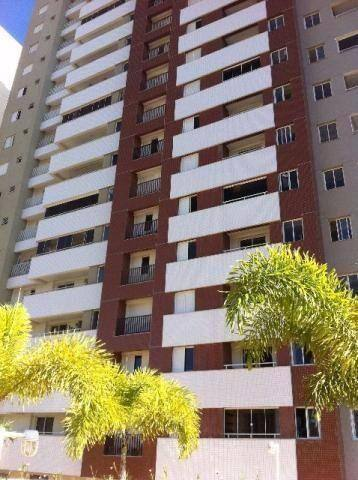 Ap amplo para até 6 hóspedes, ótima localização - Brasília - Apartamento