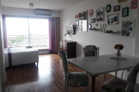 "Apartament  studio ""Lovely"""