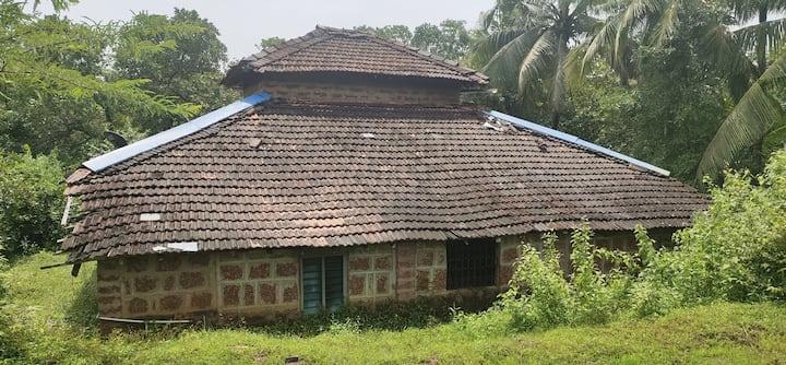 Vasant Pawar's
