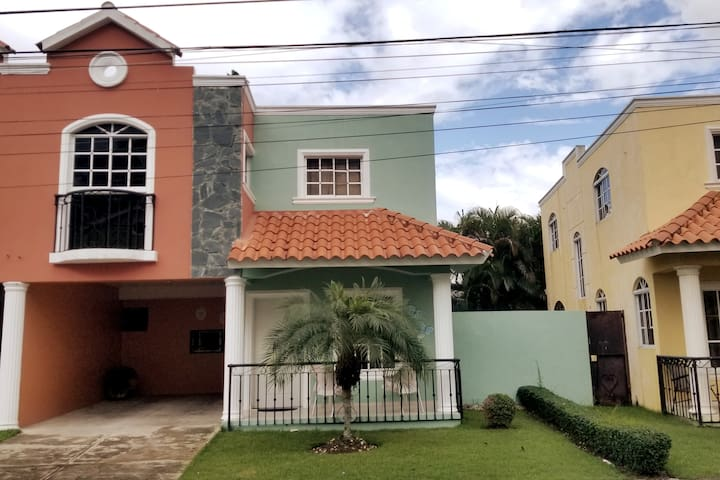 Airbnb Bonao Vacation Rentals Places To Stay