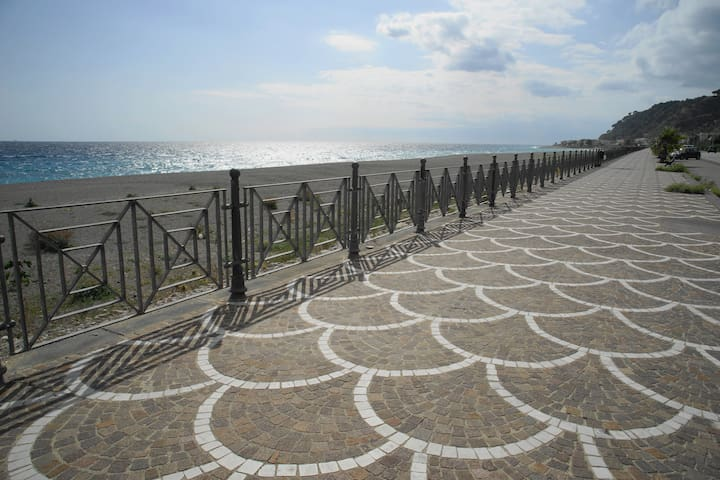 Messina  S. Margherita m.