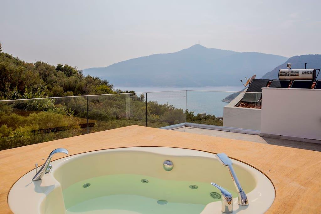 Villa Zen - www.villagezegeni.com