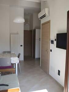 Affitto APPARTAMENTO IN CENTRO - Porto Sant'Elpidio