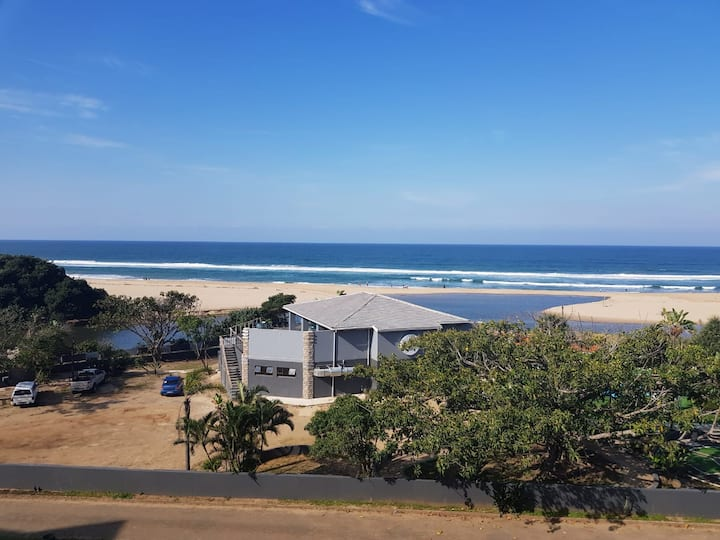 305 Colonial Sands