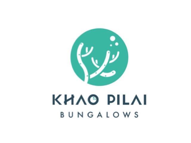 Khaopilai Bungalows / Room no.3