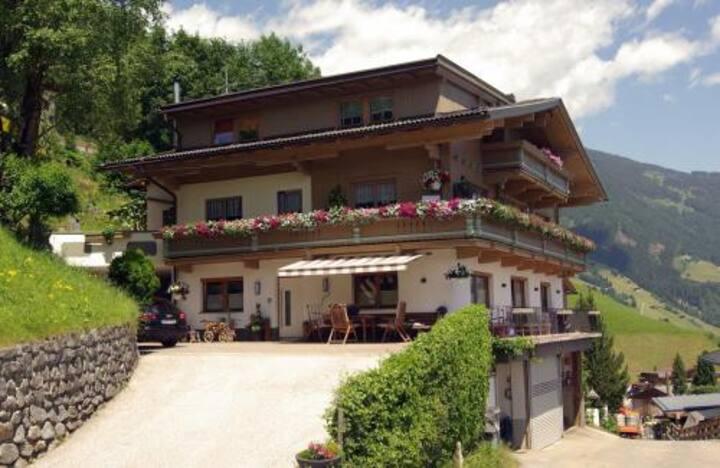Zillertal-UrlaubAT0012