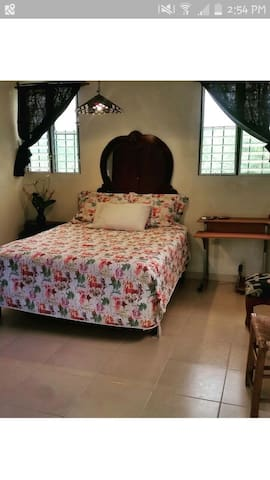 Emily Room E