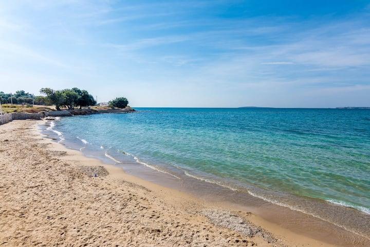 Artemis 14, Apollonium SPA and Beach Resort