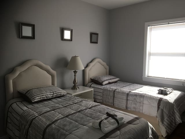 Cozy room in the heart of Briarwood, Queens NY