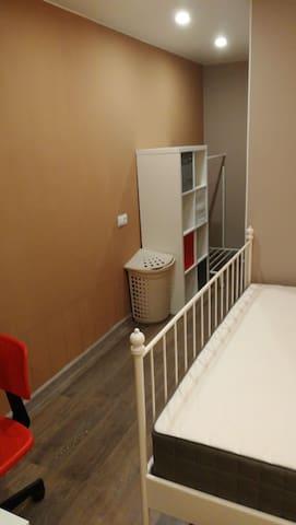 Уютная Квартира в Жуковском, для гостей Столицы