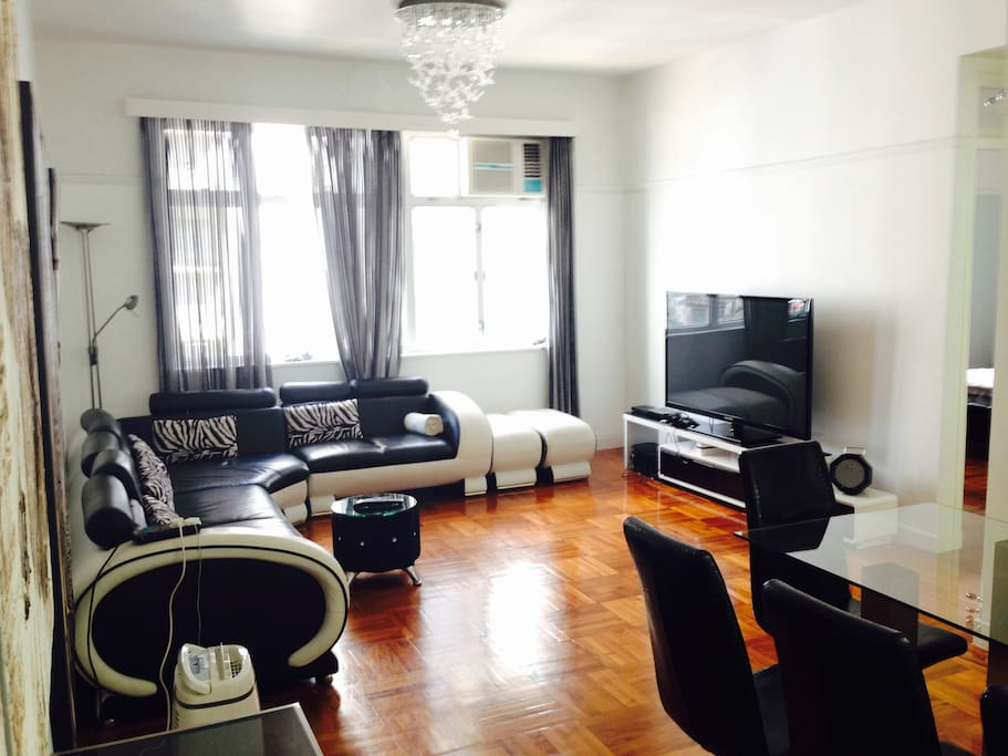 Special Stunning 3 Bedroom Apt Causeway Bay Apartments For Rent In Hong Kong Hong Kong