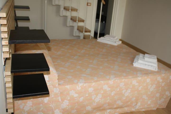 stanza - Campi Bisenzio - Bed & Breakfast