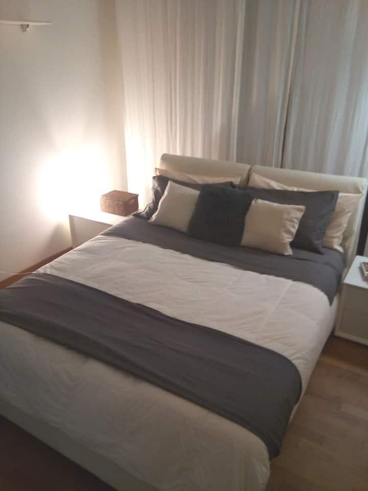 Monica Guest House - Intero appartamento a Mantova