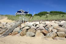 EMULL2- Campground Beach House!