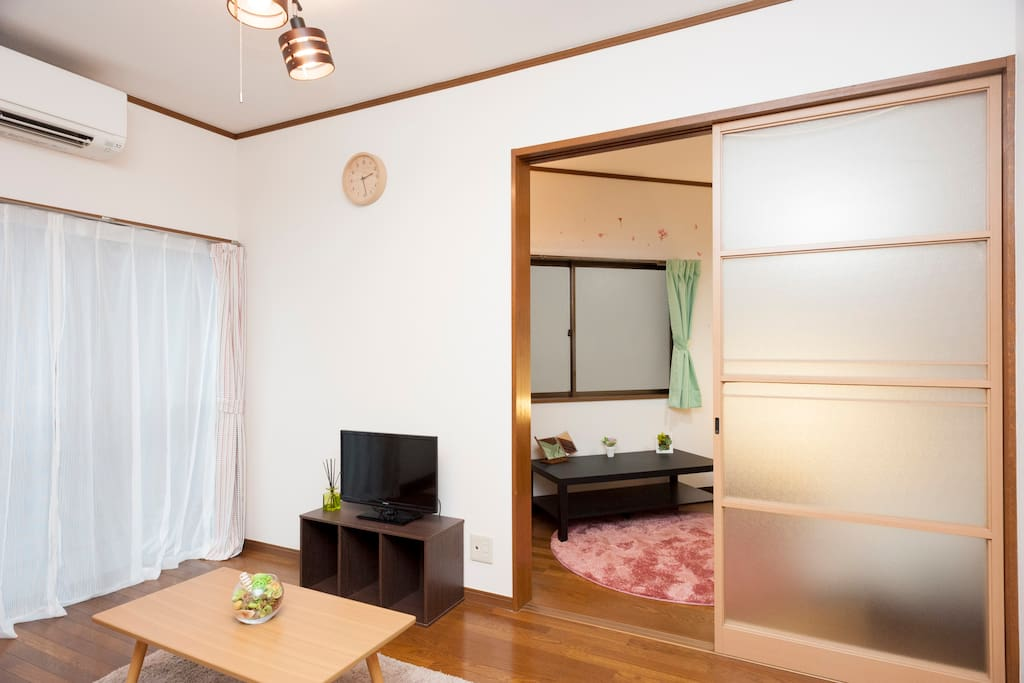Https Www Airbnb Com Br Rooms