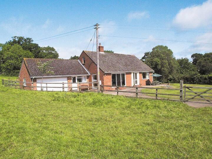 Downhams Farm (23293)