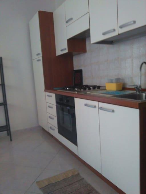 Kitchen,,,,