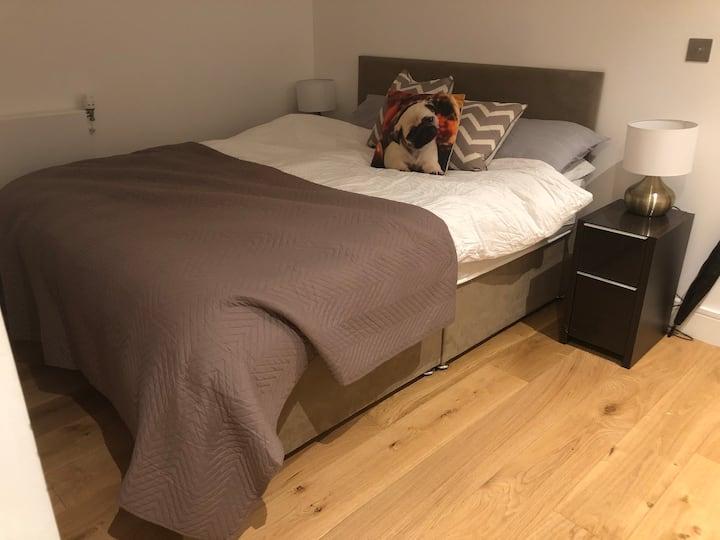 1 bedroom  flat in Colindale