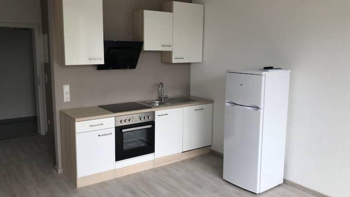Apartment in Schnaitheim