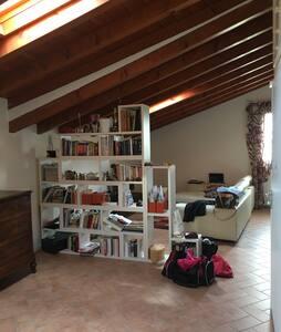 VASCO ROSSI Concerto - Modena - Apartment