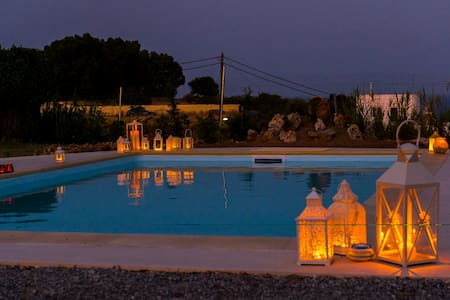 Zizi Sea View Villa - Afantou