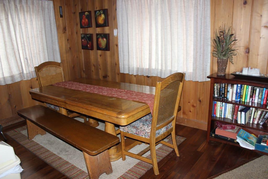 West lake tahoe home case in affitto a tahoma for Animali domestici della cabina del lake tahoe