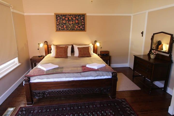 Nardoo Guest House