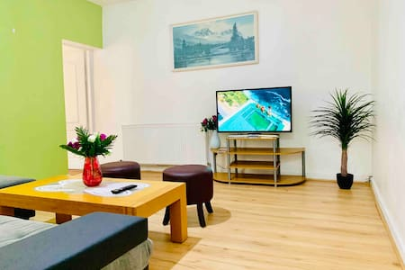 Bolton Apartments-01