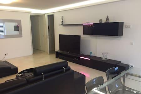 Luxe apartamentencomplex in ypenburg - Den Haag