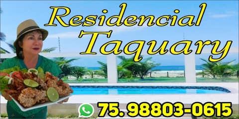 Residencial taquary
