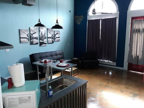 •CRUISING SPECIAL• Landmark Lofts #2