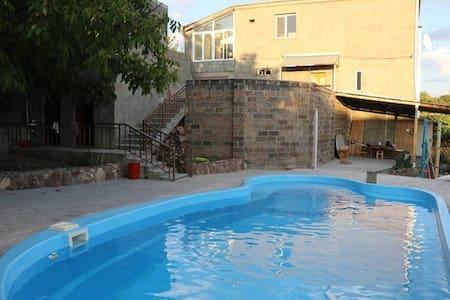 Artistic Villa Ushi - Ushi