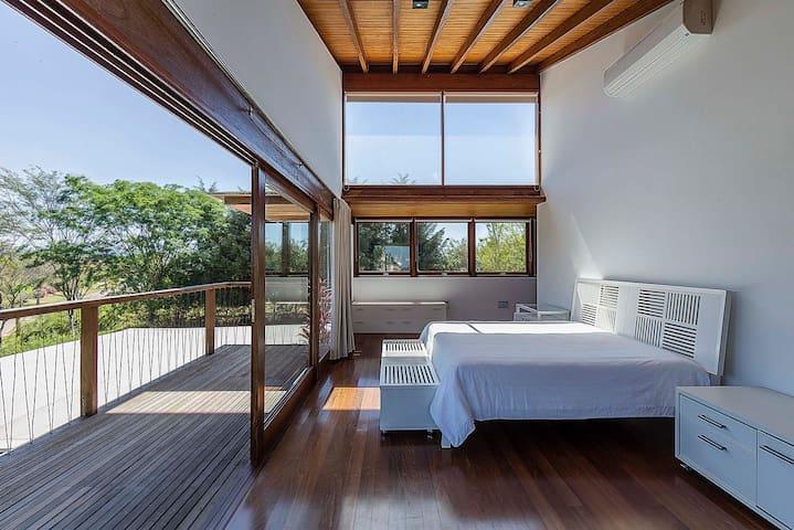 Quinta da Baroneza Maravilhosa! 5 Suites