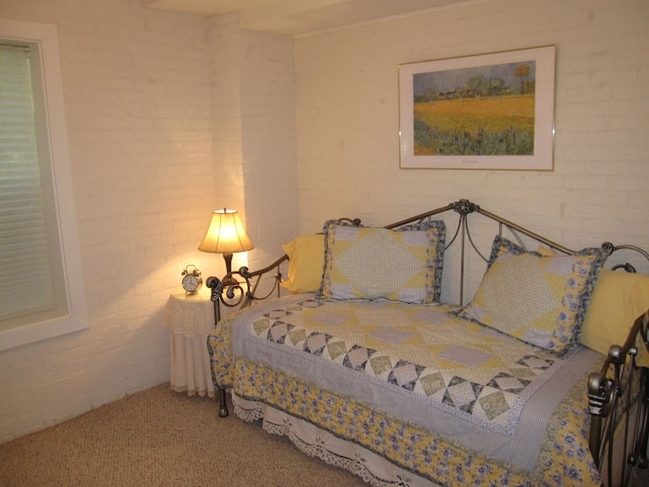 Seven Oaks - Four Bedrooms