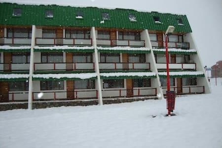Departamento en Los Penitentes, Mza - Penitentes - Pis
