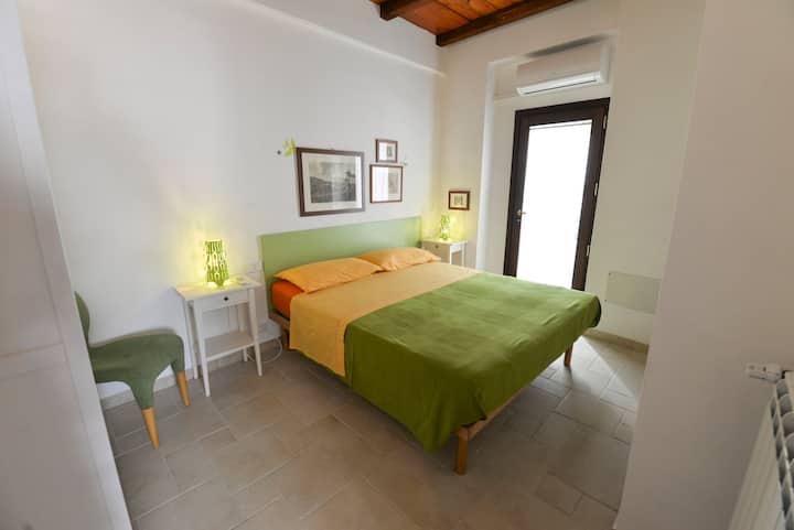 Casa Campanelli 2