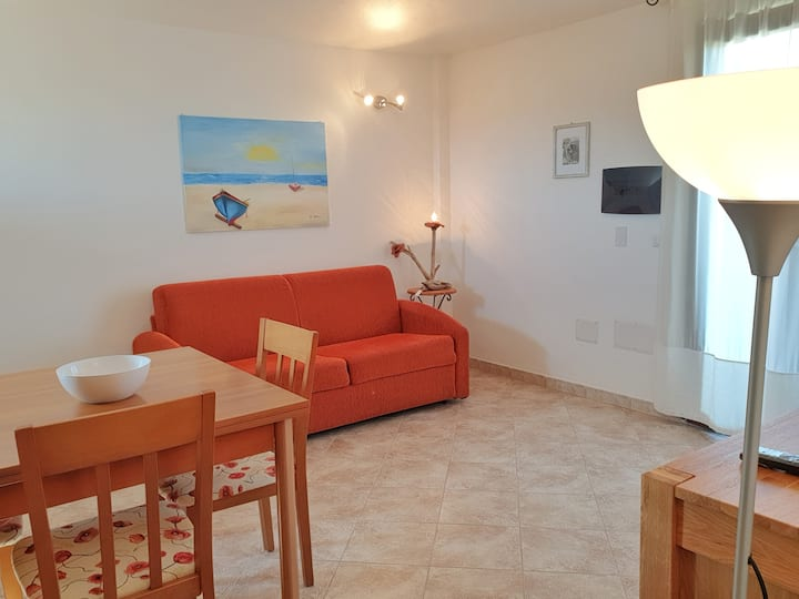 Casa Smeraldo IUN. Q0639