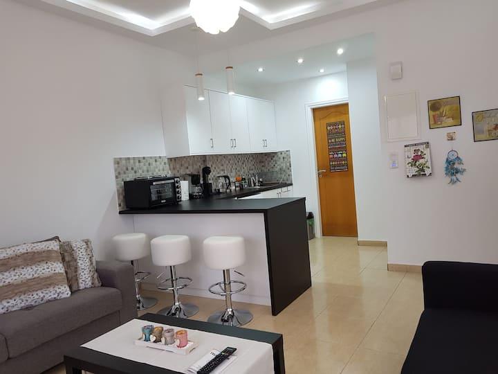 Charalambous Apartments 002