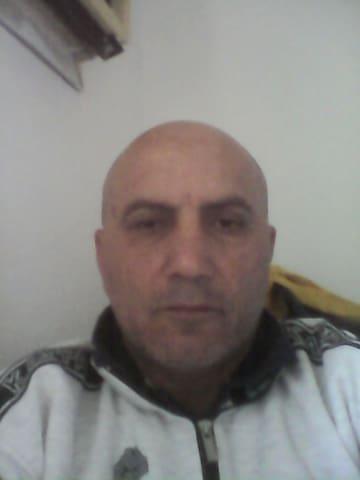 сдам минимум на неделю - Kiryat Ono - Betjent leilighet