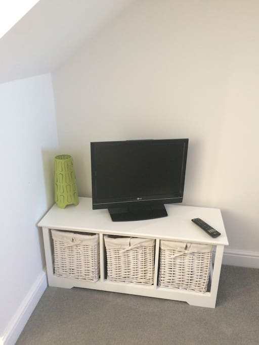 Rooms To Rent In Takeley