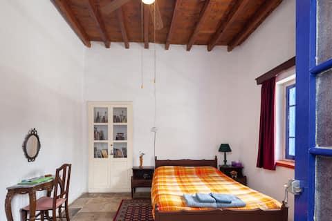 Paphos City Rooms nr3