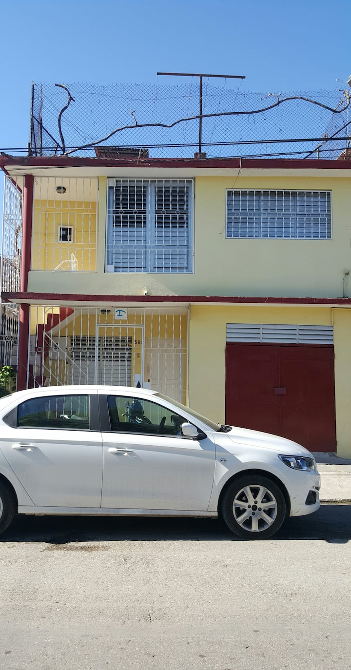 Casa de Cesar