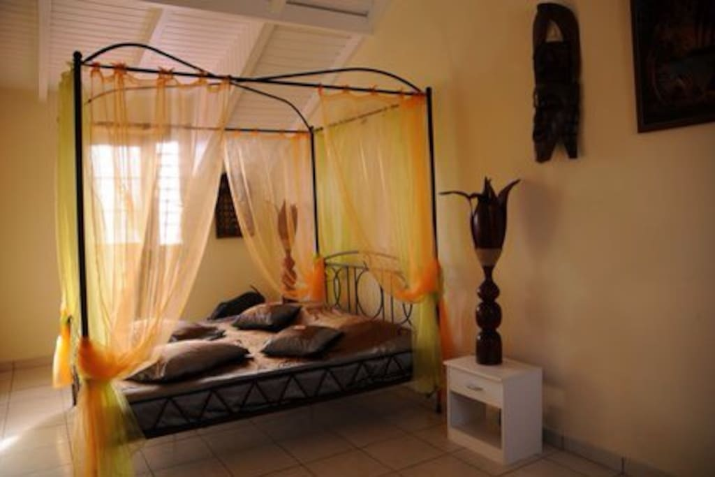 adorable petite maison au soleil houses for rent in trois rivieres basse terre guadeloupe. Black Bedroom Furniture Sets. Home Design Ideas