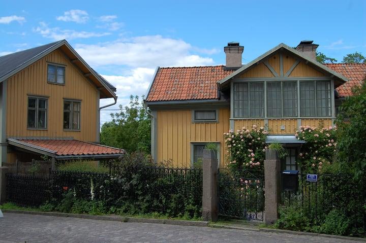 Mariedahl Vimmerby