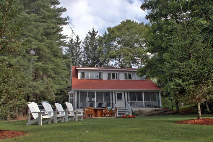 Windermere Cottage