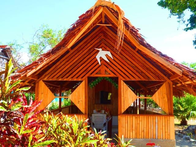 Walem Lodge